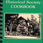 Cookbook 2009