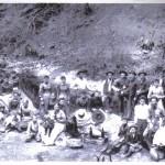 Dead Indian Soda Springs